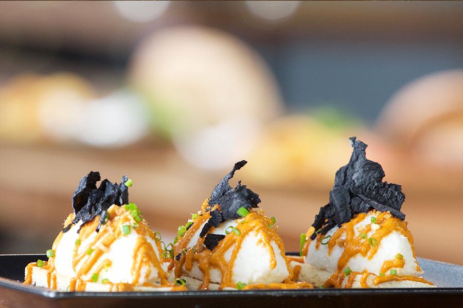 brandada de bacalao restaurante pasapan